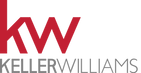 KW KELLER WILLIAMS - transparent.png