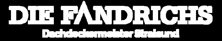 dachdecker-fandrich-stralsund-logo-reinweiss.png