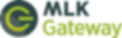 MLK Gateway logo