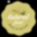 Organic Food Badge 6