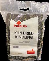 PURAGLO_KINDLING STICKS IN PLASTIC BAG 3 kg.png