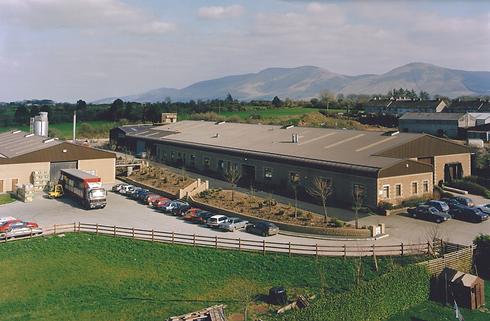 Factory Aerial 1.tif