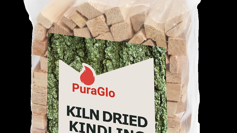 Kiln Dried Kindling circa 2.5KG