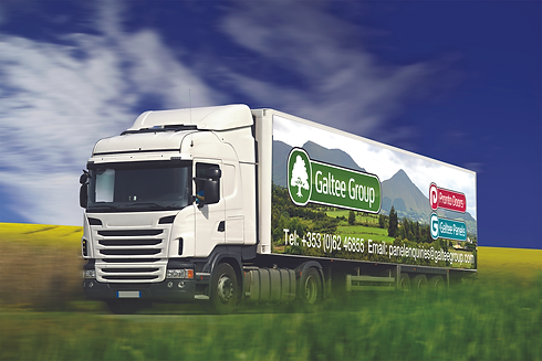 Galtee Lorry in Motion Small.tif