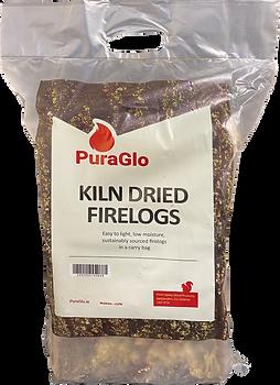 KD Firelogs Plastic.png