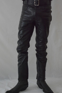 leatherforlife.net