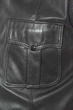 leatherforlife.net