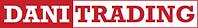 Dani Trading Logo Main