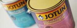 Authorized Jotun Paints Dealer
