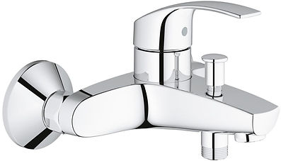 Grohe Shower Mixer Dubai
