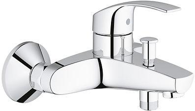 Grohe Shower Mixer Dubai