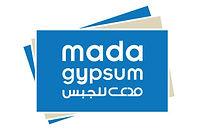 Mada Gypsum suppliers Dubai