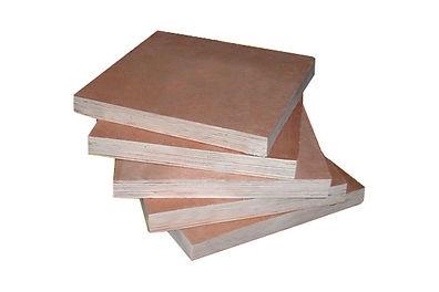 Plywood suppliers in Dubai, UAE