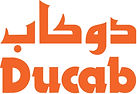 Ducab Cable Suppliers in Dubai