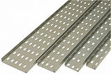 Cable Trays MAnufact