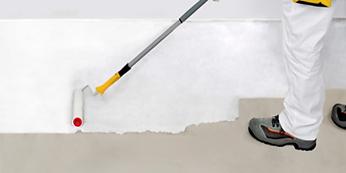 Waterproofing Paint, Waterproofing Products