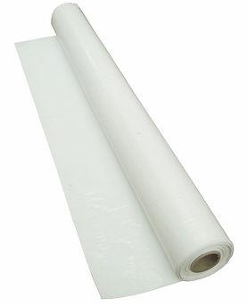 Polythene Sheet supplier Dubai , Polythene Sheet 1000G