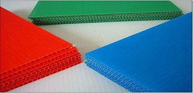 Tile Protection Sheets Dubai