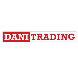 Dani Trading | Jotun Paints | Cement | Wood | Electrical | Hardware