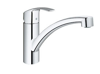 Grohe Kitchen Mixer Dubai