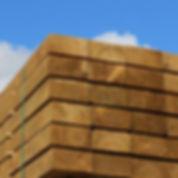 White Wood supplier Dubai , UAE