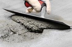 concrete repair in dubai