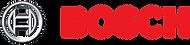 Bosch Power Tools Dubai