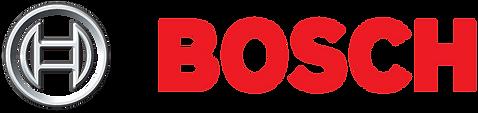 1024px-Bosch-brand.svg.png