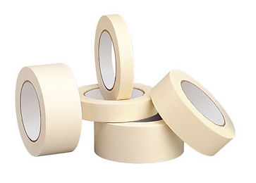 Masking Tapes Dubai
