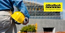 Ultratech Cement Supplier