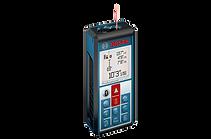 Bosch Measuring Lasers Dubai