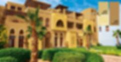 Jotun Paints Dubai