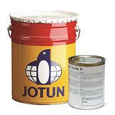 Jotun Paint Hardtop XP Dubai