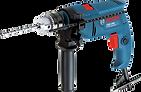 Bosch Tighter Machine Dubai