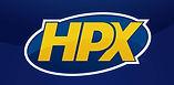 HPX Tapes Dubai, HPX Tapes Supplier Dubai