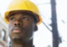 Safety Helmet supplier in Dubai
