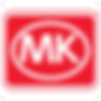 MK Dubai supplier Dubai
