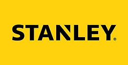 Stanley_Works_logo.png