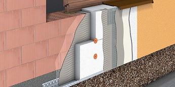 Weber Sodamco PU Joint Sealant Dubai