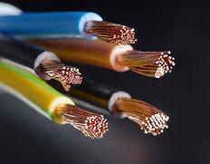Ducab Cables