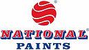 National Paints