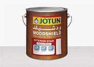 Jotun Paints Woodshield Interior and Exterior Paint Dubai