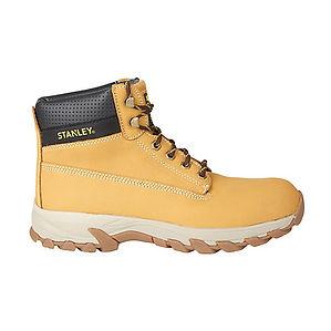 Safety Shoe supplier in Dubai , UAE