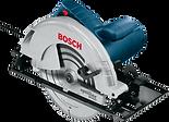 Bosch Circular Saws Dubai