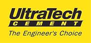 Ultratech Cement Dubai