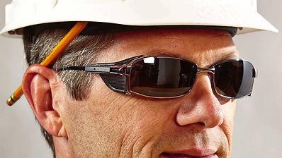 Safety Goggles supplier in Dubai