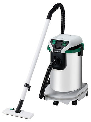 Hitachi Vacuum Cleaner