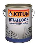 Jotun Jotafloor Epoxy Paint Dubai