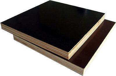 Marine Plywood supplier Dubai, UAE