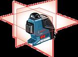 Bosch Leveling Laser Dubai
